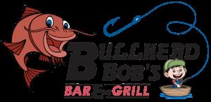 Bullhead_Bobs_logo_web